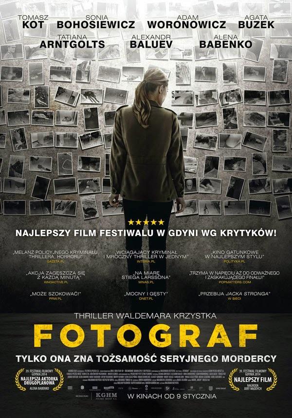 Fotograf (Film)